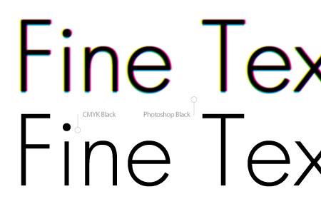 fine-text.jpg