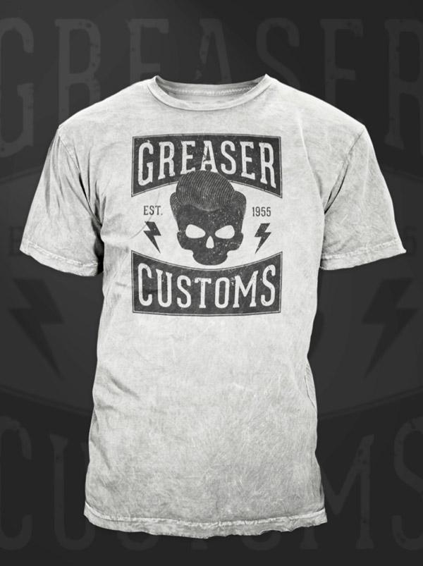 Create My Own Shirt Design Free
